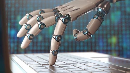how to beat the résumé robots providermatching com