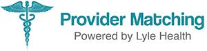 ProviderMatching.com